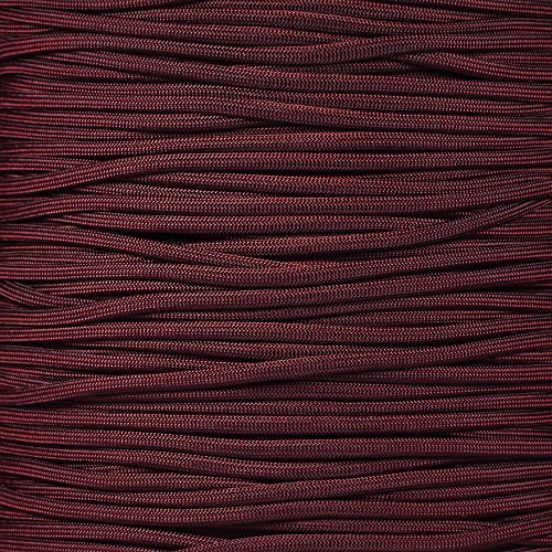 PARACORD PLANET Type III 7 Strand 550 Paracord