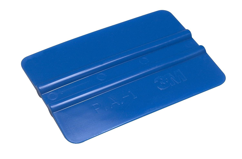 PK 25 Hand Applicator Vinyl Blue