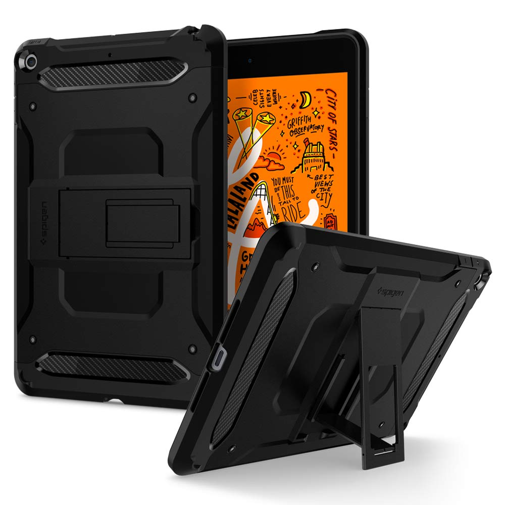 best service 24758 b1943 Best Heavy-Duty Cases for iPad mini 5 in 2019 | iMore