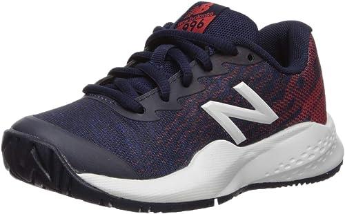 new balance chaussures 2019