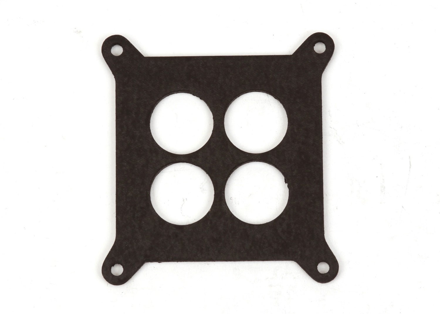 Mr. Gasket 758 Ultra-Seal III Carburetor Base Gasket Mr Gasket
