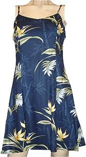 product image for Bamboo Paradise Dress - Womens Hawaiian Dress - Aloha Dress - Hawaiian Clothing