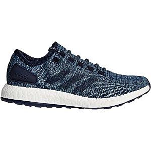 adidas Men's Pureboost Reigning Champ m Running Shoe