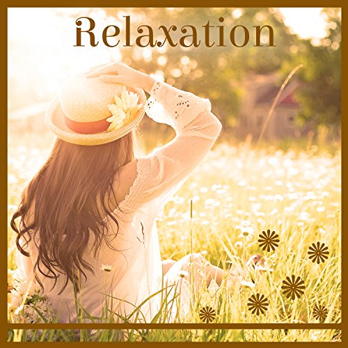 Best Relaxing Piano Song by Relaxing Music on Amazon Music ...  Best Relaxing P...