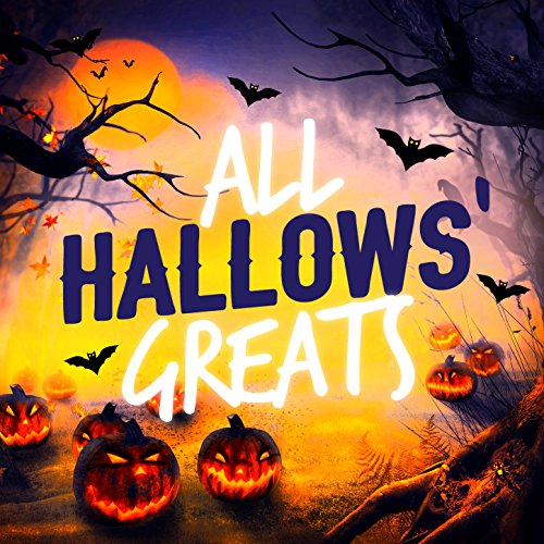 All Hallows' Greats -