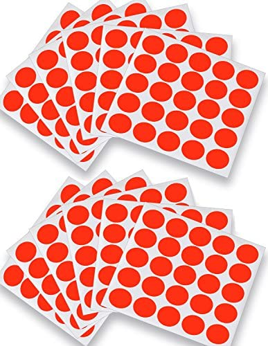 EasyShot Shooting 000 Pack Stickers Maximize product image