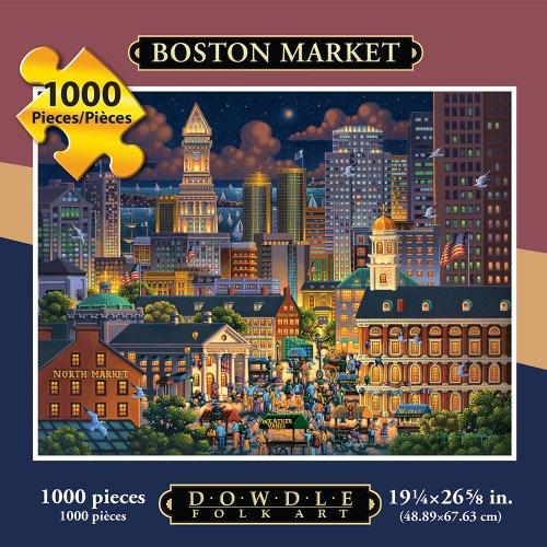 jigsaw-puzzle-boston-market-1000-pc-by-dowdle-folk-art
