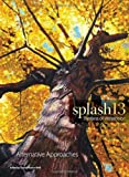 Splash 13, Alternative Approaches, , 1440310351