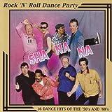Sha Na Na - Rock n' Roll Is Here To Stay