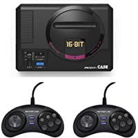 Kidult Retroflag SUPERPi Case with Wired Controller for
