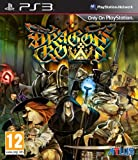 Dragon's Crown [PlayStation 3, PS3]