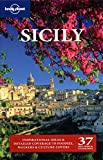 Sicily, Lonely Planet Staff and Virginia Maxwell, 1741793262