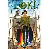 Loki. O Deus que Caiu na Terra