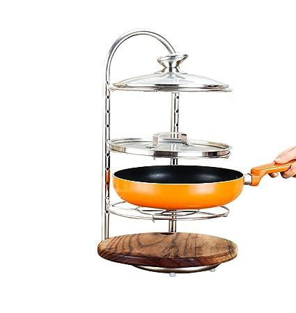 Kitchen storage rack Rejilla para Almacenamiento de Cocina ...