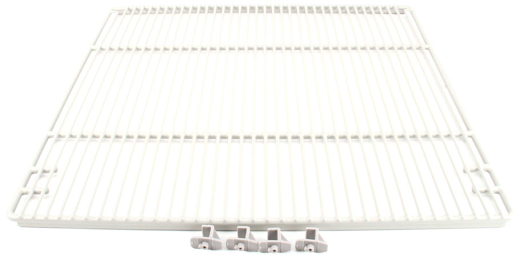 Turbo Air G2F0800100, Shelf