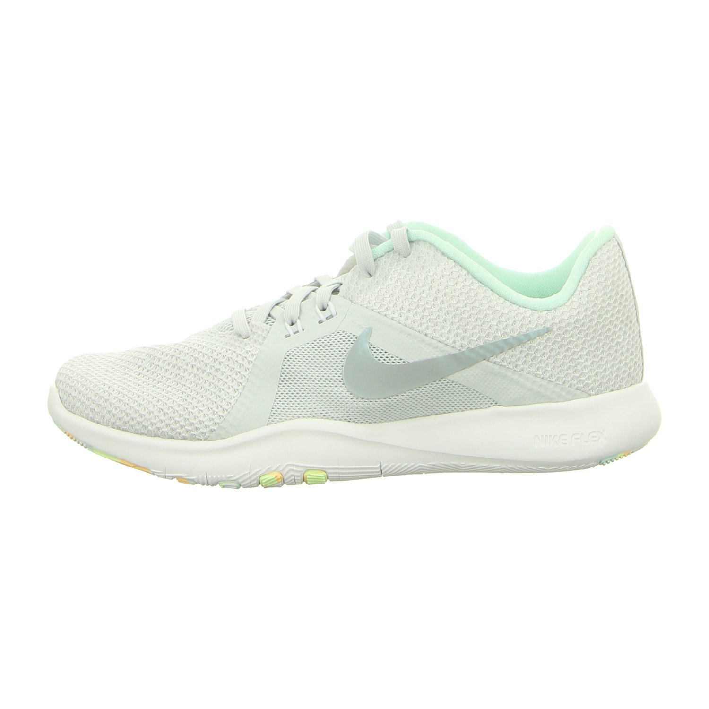 Nike Damen Sportschuh Flex Trainer 8 Premium Fitnessschuhe