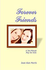 Forever Friends Kindle Edition