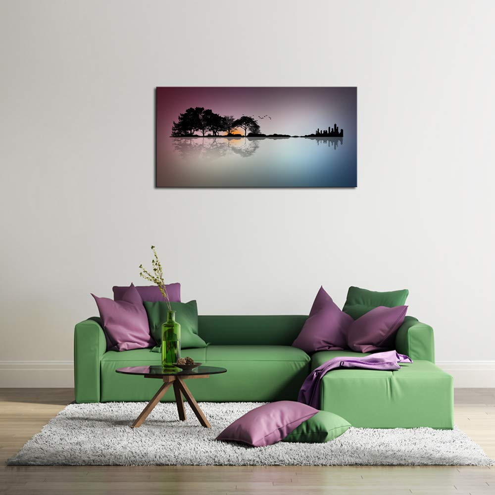 Amazon.com: DZL Art H71133 A71550 A71450.: Home & Kitchen