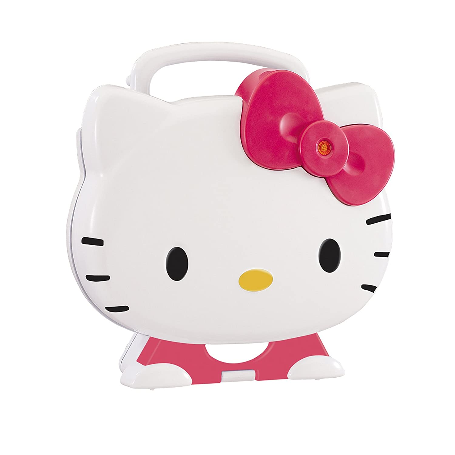 Hello Kitty Sandwich Maker kt5245 MGGKT5245