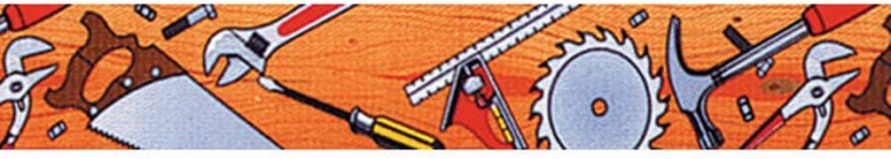 MENS CARPENTERS HEAVY DUTY WORK FASHION BRACES 2 50MM BRIMARC