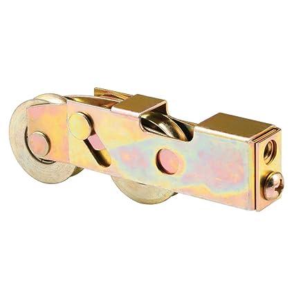 wardrobe fittings doors show rollers roller sliding for door shower