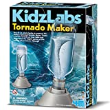 4M Tornado Maker Gear Apparel Toys, 2017 Christmas Toys