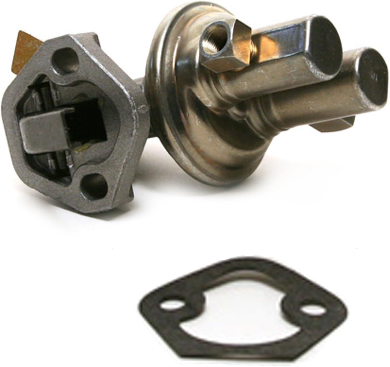Delphi HFP911 Mechanical Fuel Pump