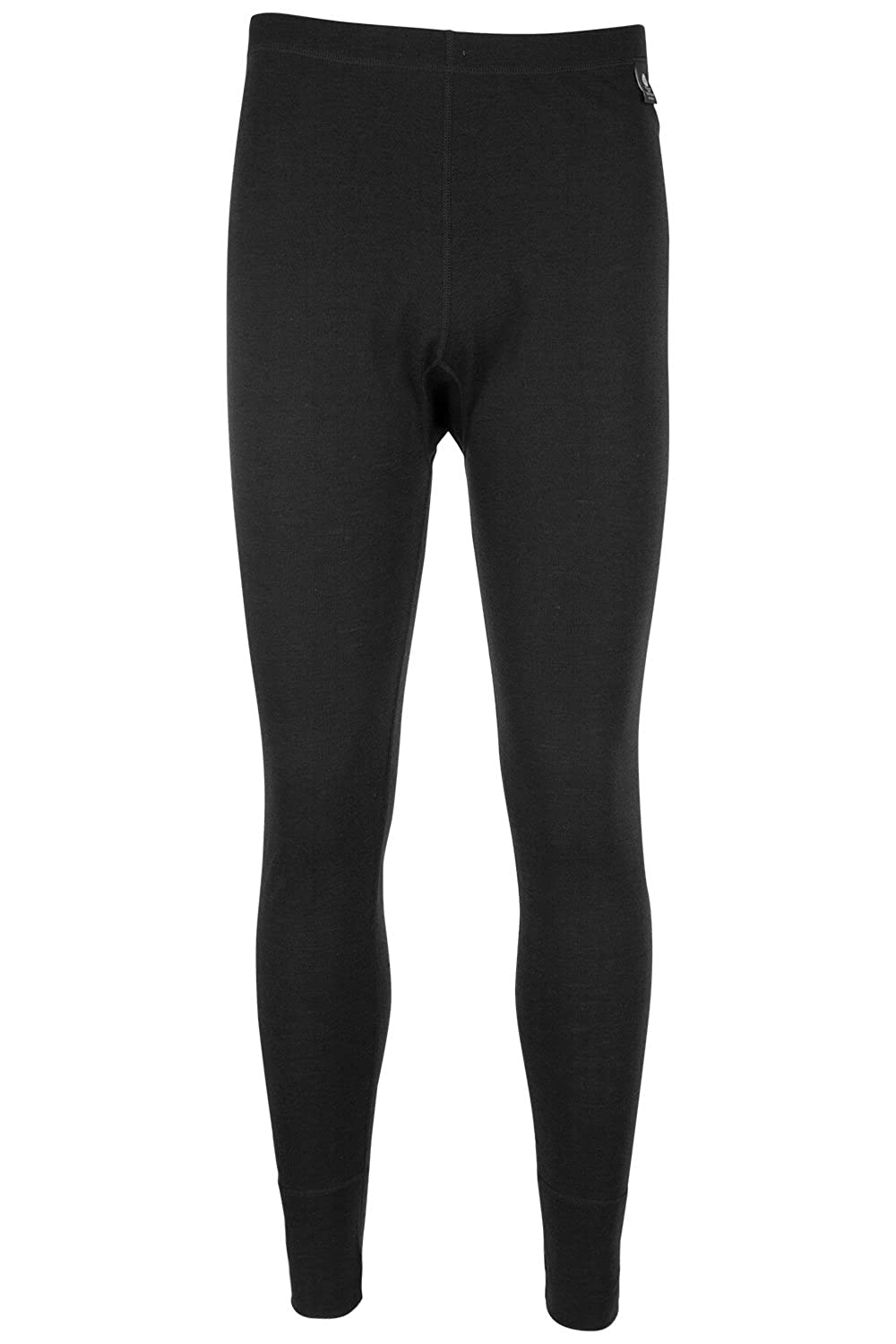 Mountain Warehouse Merino Männerhose Funktionsunterwäsche hermo Isoliert Base Layer Sport Outdoor Laufen Joggen