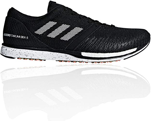 adidas adizero takumi sen zapatillas de running