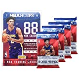 SPORTS_MEMORABILIA  Amazon, модель 2017 - 2018 NBA Hoops Factory Sealed Basketball Cards w/ 1 AUTOGRAPH OR MEMORABILIA Card Per Box!!, артикул B076QJMSL7