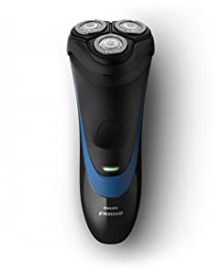 Philips Norelco Electric Shaver 2100, S1560/81