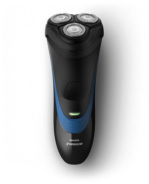 Philips Norelco Electric Shaver 2100, Top Men's Electric Razor