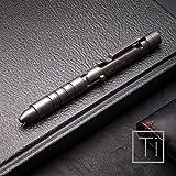 GP 1945 Bolt Action Plus Pen - Machined