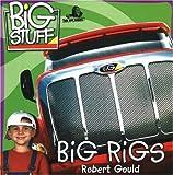 download ebook big rigs (big stuff) pdf epub