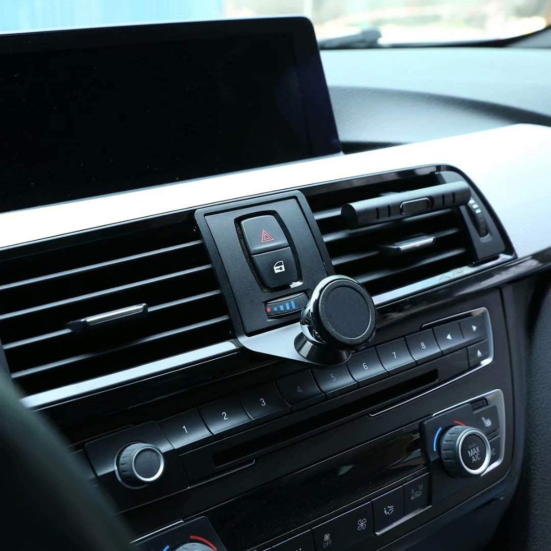 TongSheng Phone Mount for BMW, Best BMW Phone Holder