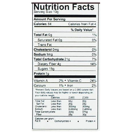 33e6f676e5 Urban Platter Anti-oxidant Blueberry Powder (100 g): Amazon.in: Grocery &  Gourmet Foods