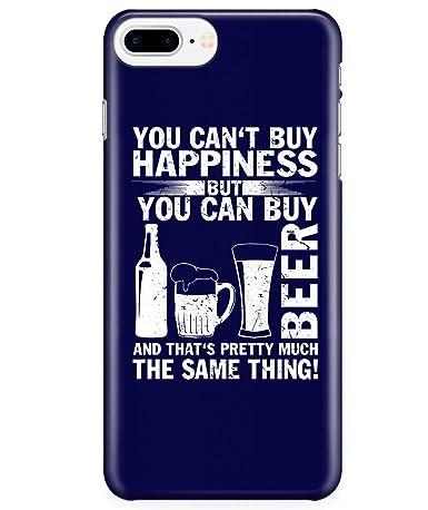 Amazon.com: Funda para iPhone 7 Plus/7S Plus/8 Plus, funda ...