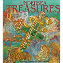 Underseas Treasures