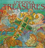 Underseas Treasures, Emory Kristof, 0792229770