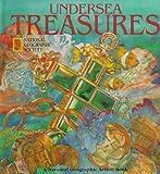 Underseas Treasures