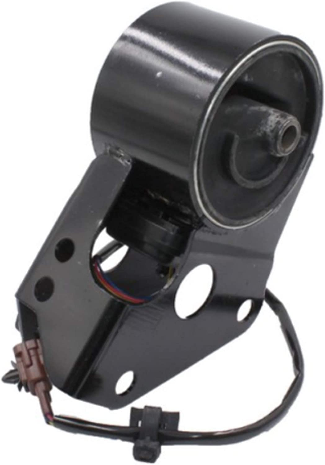 CF Advance For 03-08 Nissan Murano 3.5L 4WD Front Engine Motor Mount w//Wires 7353EL EM-9731 New 2003 2004 2005 2006 2007 2008