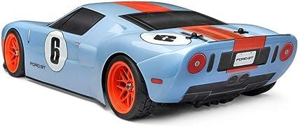 HPI Racing  product image 3