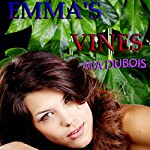 Emma's Vines: Taken by Plants, Book 1 | Mia DuBois