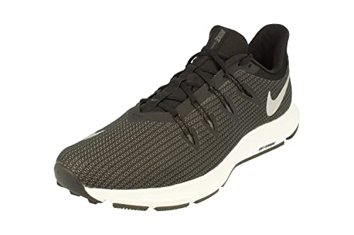 Nike Quest Men s Running Shoe