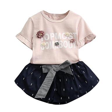 d916c79f2cb1 Transer Kids Tshirts+Shorts Outfits