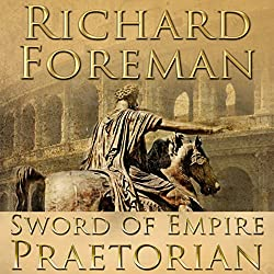 Sword of Empire: Praetorian