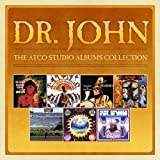 The Atco Albums Collection