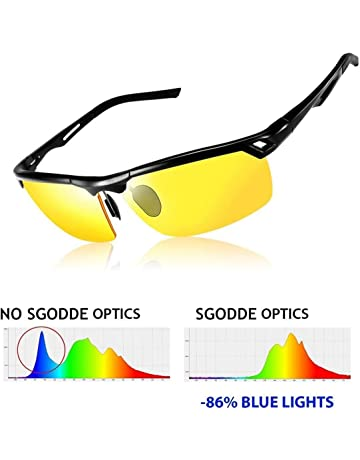 a969071688 Fishing Glasses  Sports   Outdoors  Amazon.co.uk