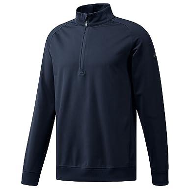 Adidas Blouson De Sport Homme  Amazon.fr  Vêtements et accessoires 694e8a9f075