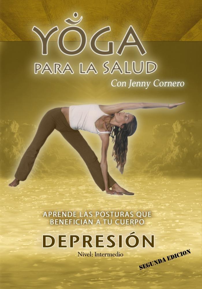 Amazon.com: Yoga para la salud